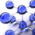 Logo del gruppo di Libro di testo Chimica Organica