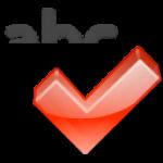 Logo del gruppo di Utilità